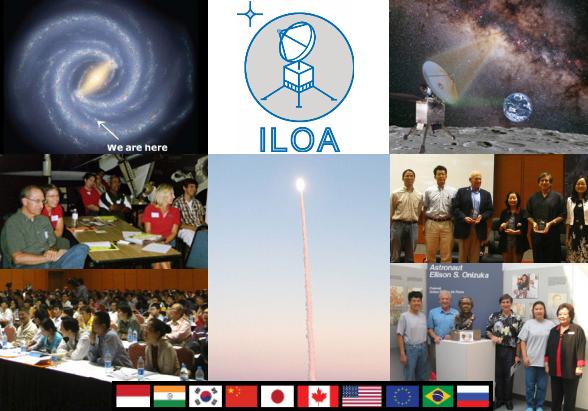 GF Homepage (update 2013-5-31)