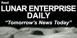 Link to Lunar Enterprize Daily