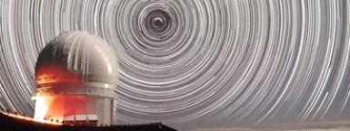 cfh skyscape