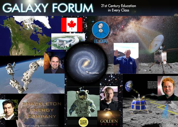 GF Canada 13 - title slide