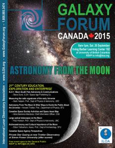 GF Canada 15 - 2nd Public Announcement FINAL Web