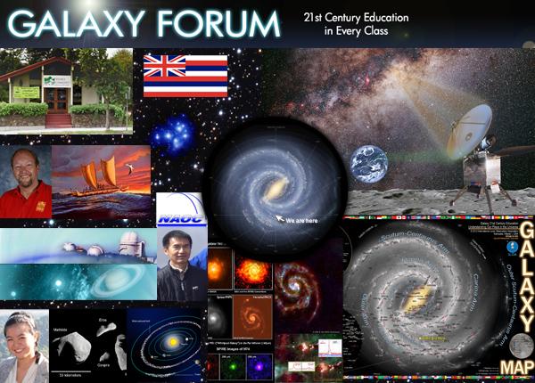 GF Hawaii Waimea 13 - website graphic
