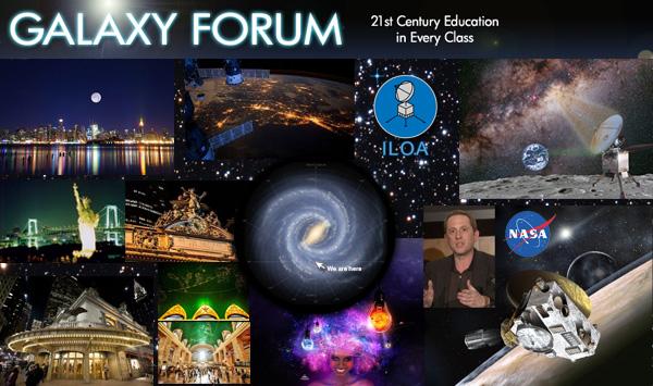 GF NYC 14 - website graphic