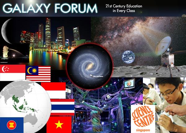 GF SEA 14 - website graphic