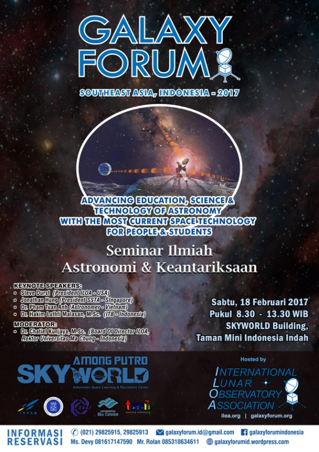 gf-sea-indo-17-promo-galaxy-forum-2017