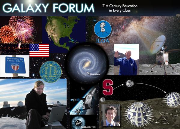 GF USA 13 - website graphic