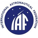 IAF logo