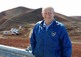 Steve on Mauna Kea Nov 2014 (narrow crop)