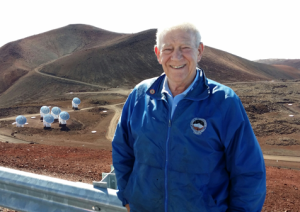 Steve on Mauna Kea Nov 2014 (narrow crop)
