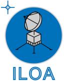 ILOA_Media_LOGO2